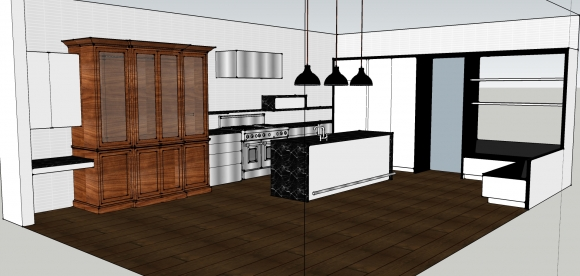 KITCHEN-072512