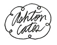 Ashton Cates Design